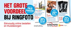 Aanbiedingen van Ringfoto in the Ringfoto folder ( Nog 5 dagen)