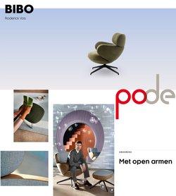 Aanbiedingen van Pode in the Pode folder ( Nog 15 dagen)