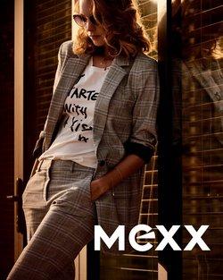 Aanbiedingen van Mexx in the Mexx folder ( Nog 9 dagen)