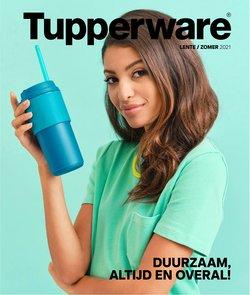 Aanbiedingen van Tupperware in the Tupperware folder ( Meer dan een maand)