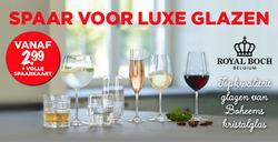 Aanbiedingen van Vomar in the Amsterdam folder