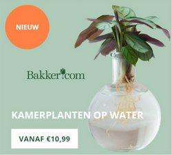 Aanbiedingen van Bakker.Com in the Bakker.Com folder ( Nog 6 dagen)