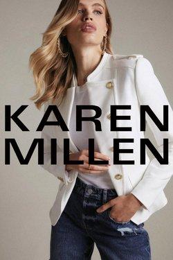 Aanbiedingen van Karen Millen in the Karen Millen folder ( Meer dan een maand)