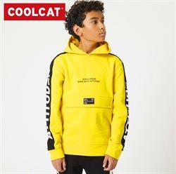 Catalogus van CoolCat ( Vervallen )