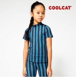 Aanbiedingen van CoolCat in the CoolCat folder ( Nog 6 dagen)
