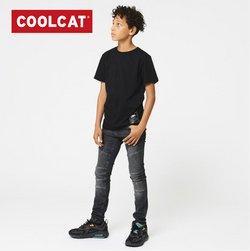 Aanbiedingen van CoolCat in the CoolCat folder ( Meer dan een maand)