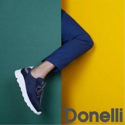 Aanbiedingen van Donelli in the Donelli folder ( Nog 11 dagen)