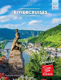 Aanbiedingen van Vakantie & Reizen in the Kras folder ( Meer dan een maand )