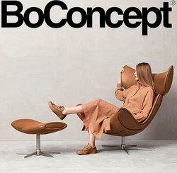 Aanbiedingen van BoConcept in the BoConcept folder ( Nog 5 dagen)