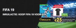 Aanbiedingen van Game Mania in the Amsterdam folder