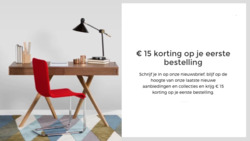 Aanbiedingen van Made.com in the Amsterdam folder