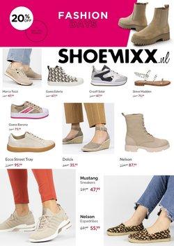 Catalogus van Shoemixx.nl ( 3 dagen geleden )