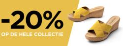 Shoemixx.nl kortingsbon ( Vervalt vandaag )