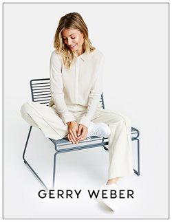 Catalogus van Gerry Weber in Eindhoven ( Meer dan een maand )