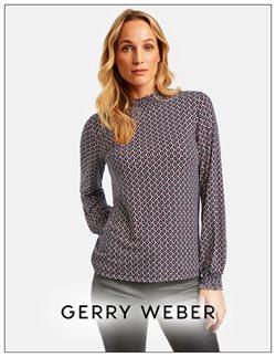 Catalogus van Gerry Weber ( Vervallen )