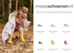 Catalogus van Wicor Telkamp Modeschoenen ( Vervallen )