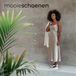 Aanbiedingen van Wicor Telkamp Modeschoenen in the Wicor Telkamp Modeschoenen folder ( Nog 19 dagen)