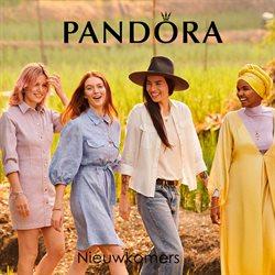 Catalogus van Pandora in Rotterdam ( Meer dan een maand )