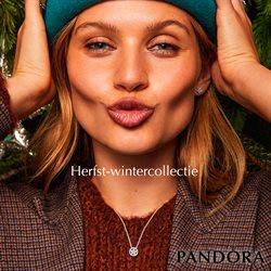 Catalogus van Pandora ( Vervallen )