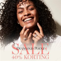 Catalogus van Diamond Point ( Vervallen )