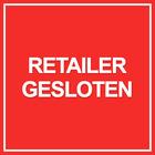 Waardebon van Witteveen Mode in Eindhoven ( Meer dan een maand )