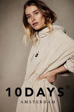 Aanbiedingen van 10 Days in the 10 Days folder ( Nog 28 dagen)