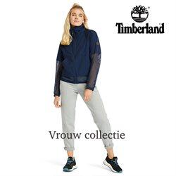 Catalogus van Timberland ( Vervallen )