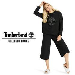 Aanbiedingen van Timberland in the Timberland folder ( 2 dagen geleden)