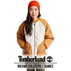 Aanbiedingen van Timberland in the Timberland folder ( Meer dan een maand)