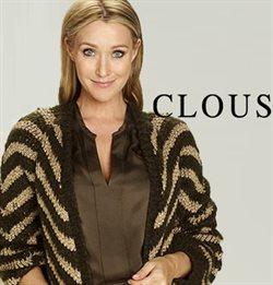 Catalogus van Clous Mode ( Vervallen )