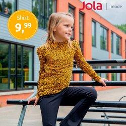 Aanbiedingen van Kleding, Schoenen & Accessoires in the Jola Mode folder ( Nog 17 dagen)