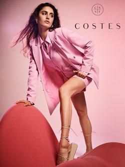 Aanbiedingen van Costes in the Costes folder ( Net gepubliceerd)