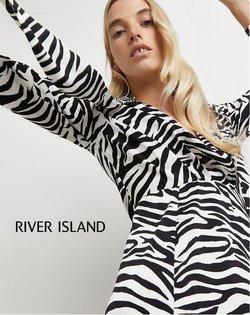 Aanbiedingen van River Island in the River Island folder ( Meer dan een maand)