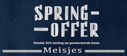 Aanbiedingen van Scotch & Soda in the Amsterdam folder