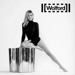 Aanbiedingen van Wolford in the Wolford folder ( Nog 15 dagen)