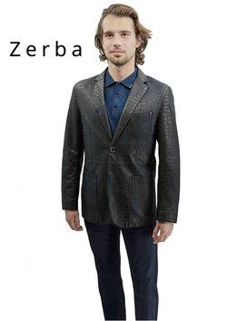 Aanbiedingen van Zerba Italia in the Zerba Italia folder ( Nog 25 dagen)