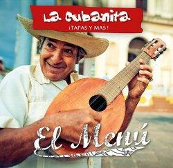 Aanbiedingen van Restaurants in the La Cubanita folder ( Nog 3 dagen)