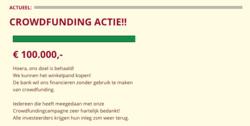 Biomarkt Aanbiedingen in de Ekodis folder in Amsterdam