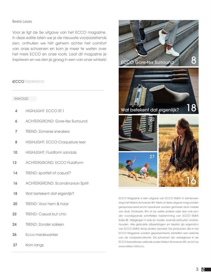 984d40c08c0 Leemans Schoenen in Woerden | Wekelijkse folders en sale