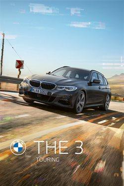 Aanbiedingen van BMW in the BMW folder ( Meer dan een maand)