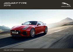 Catalogus van Jaguar ( Meer dan een maand )