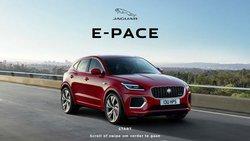 Aanbiedingen van Auto & Fiets in the Jaguar folder ( Meer dan een maand)