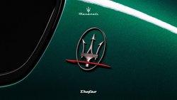 Aanbiedingen van Auto & Fiets in the Maserati folder ( Meer dan een maand)