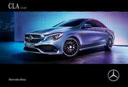 Catalogus van Mercedes-Benz ( Vervallen )