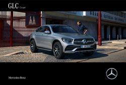 Aanbiedingen van Mercedes-Benz in the Mercedes-Benz folder ( Meer dan een maand)