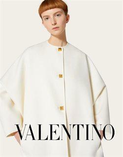 Catalogus van Valentino ( Vervallen )