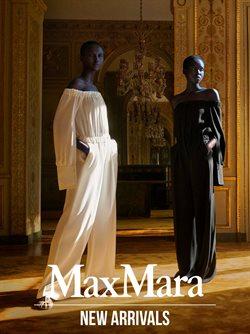 Aanbiedingen van MaxMara in the MaxMara folder ( Nog 3 dagen)