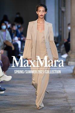 Aanbiedingen van MaxMara in the MaxMara folder ( Meer dan een maand)