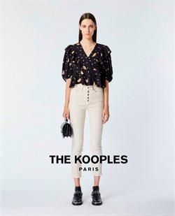 Catalogus van The Kooples ( Vervallen )
