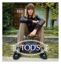 Aanbiedingen van Tod's in the Tod's folder ( Meer dan een maand)